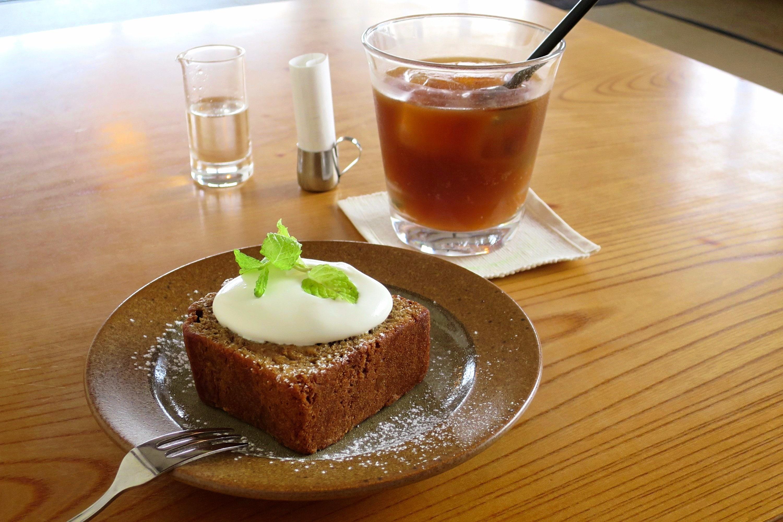 【東京美食】上野日暮里カヤバ珈琲!昭和式復古咖啡館
