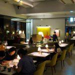 【美食推薦】東京bills銀座!迷人夜景美味鬆餅雙推薦