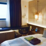 函館車站住宿推薦!天然溫泉函館貝特帕科飯店(Hotel Paco Hakodate)