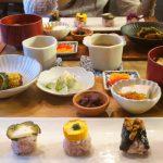 東京巷弄・古民家咖啡廳:JR西荻窪「Re:gendo」