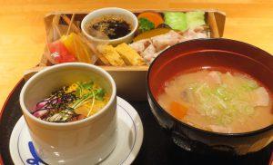 鹿兒島黑豚料理推薦!天文館遊食豚彩「いちにいさん」美味黑豚火鍋