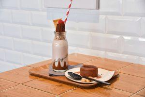 東京巧克力職人專門店!代官山「HI-CACAO CHOCOLATE STAND」