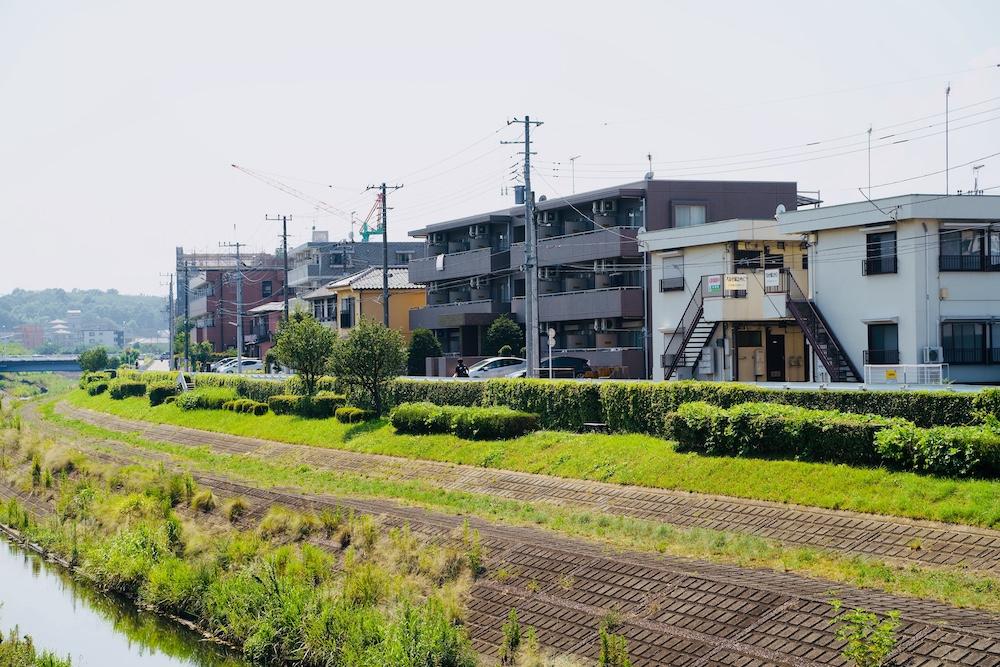 【隨時更新】2019夏季日劇「凪的新生活」拍攝地大揭密!
