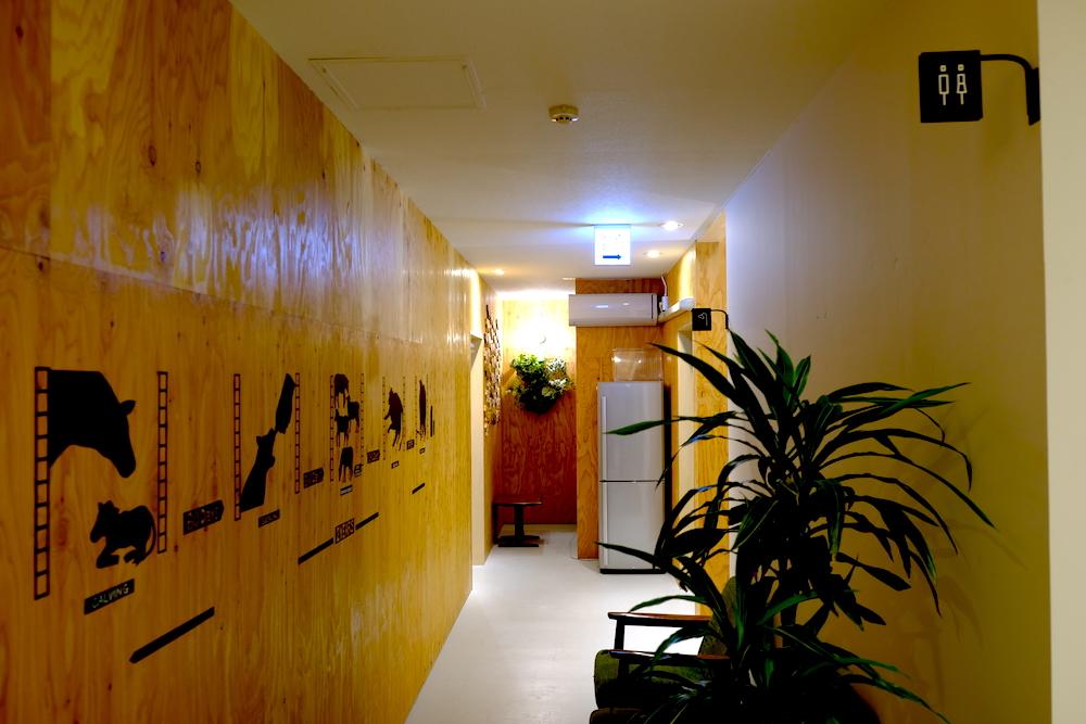 北海道.中標津優質民宿「Ushiyado」:超舒適客房、手作奶油體驗、新鮮牛奶喝到飽