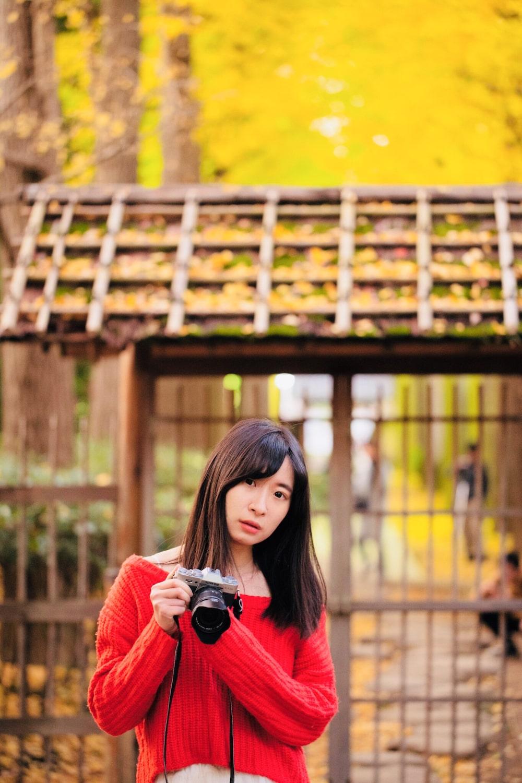 荻窪 大田黑公園