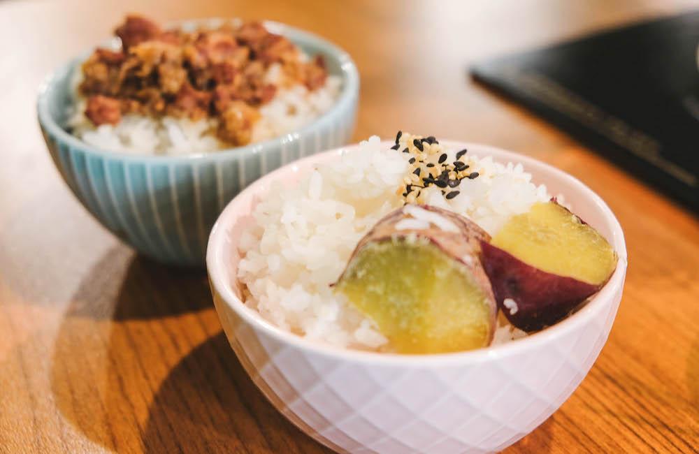 喜園涮涮鍋.林口歐風店|經典雙人海陸饗宴