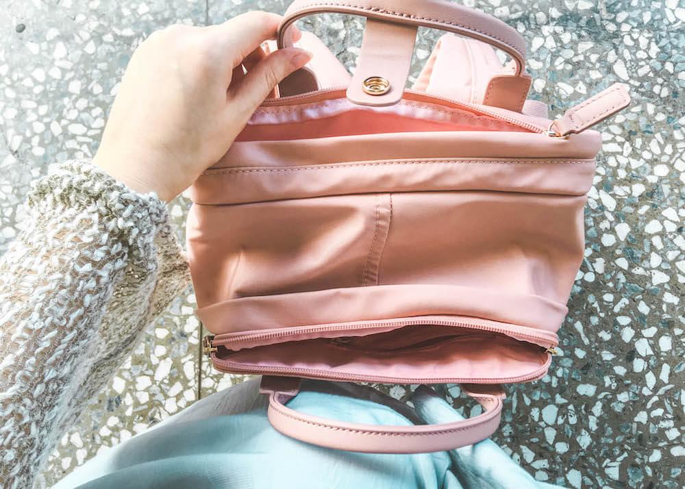gaston luga,背包,後背包,防水背包,北歐設計,瑞典品牌,gaston luga 折扣碼
