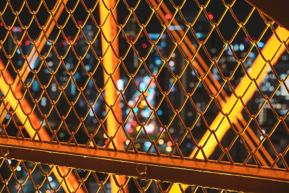 東京鐵塔Top Deck 250m特別展望台
