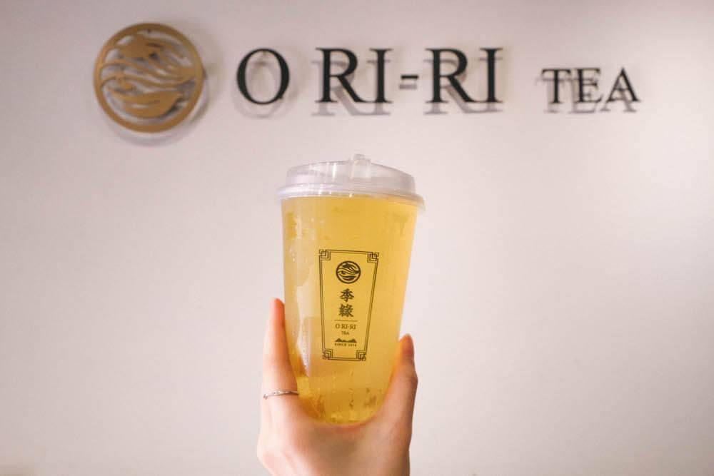 「季緣CHI YUAN」南京店|高品質台灣嚴選好茶,用一杯優質茶飲重新品味生活細節