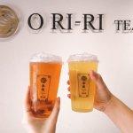 「季緣CHI YUAN」南京店 高品質台灣嚴選好茶,用一杯優質茶飲重新品味生活態度